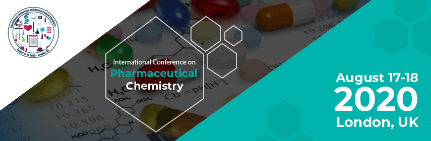 - Pharmaceutical Chemistry-2020