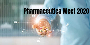 19th International Conference on Pharmaceutics & Novel Drug Delivery Systems , Dubai,UAE