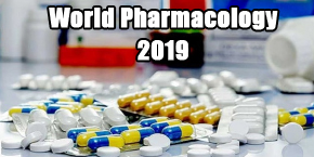 2nd International Conference on Pharmacology and Toxicology , Dubai,UAE