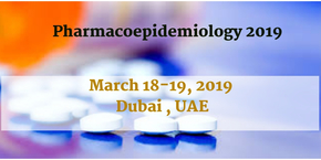 12th International Conference on Pharmacoepidemiology and Clinical Research , Dubai,UAE