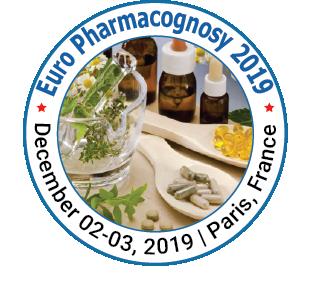 Ayurvedic Medicinal Plants and Homeopathic Medicine   Global