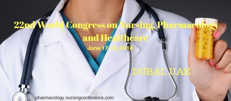 - pharmacology-nursing-2019
