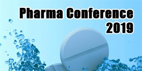 2nd Middle East Pharmacy and Pharmaceutical Conference , Dubai,UAE