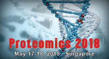 Biochemistry Conferences