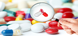 11th International Conference and Exhibition on Pharmacovigilance & Drug Safety, London, UK
