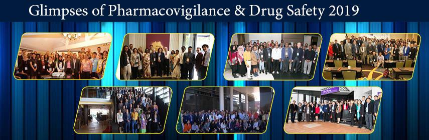 - Pharmacovigilance 2020