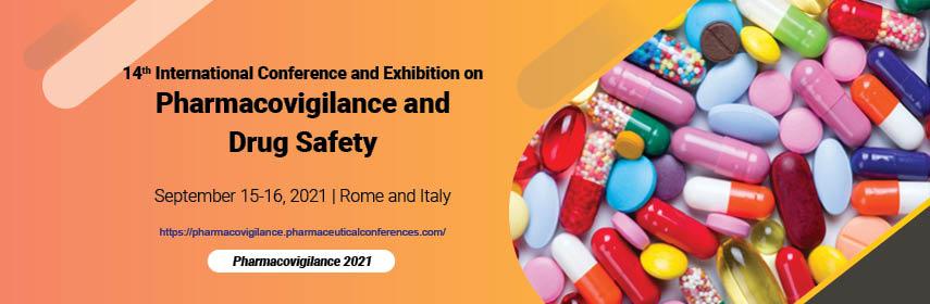 - pharmacovigilance 2021