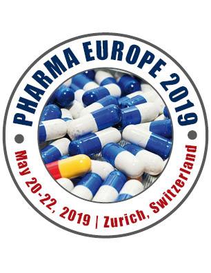 21st Annual European Pharma Congress, Zurich, Switzerland
