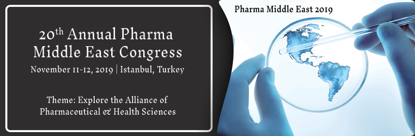 Pharmaceutical Conferences | Pharma Conferences | Top Pharma