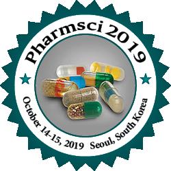 pharmaceutical Congress   Pharmaceutics   pharmaceutical Conferences