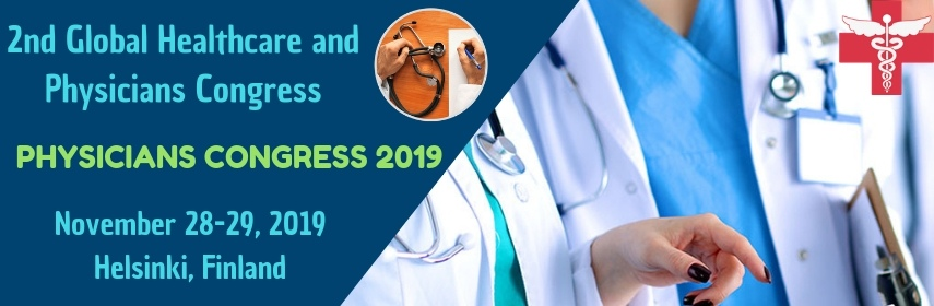 Physicians Conferences | Pediatrics Events | Neurology Congress