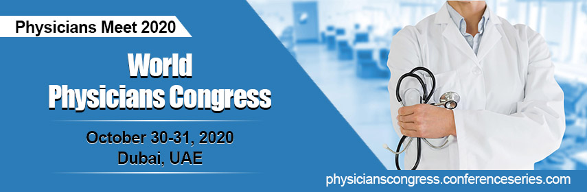 Home Page_Banner_Physicians Meet 2020 - Physicians Meet 2020