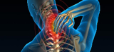 6th World Congress on Physiotherapy and Rehabilitation , Dubai,UAE