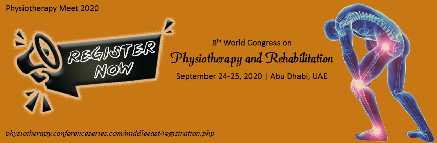 Physiotherapy_Physiotherapy Meet 2020 - Physiotherapy Meet 2020