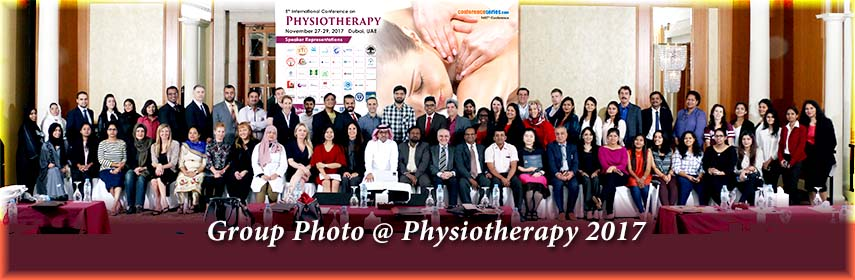 - Physiotherapy 2018