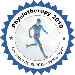 Physiotherapy 2019 | Physiotherapy Conferences | Physical