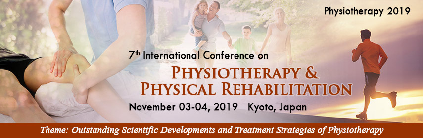 - Physiotherapy 2019