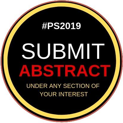 Plant Science Conferences | Plant Biology Conferences 2019