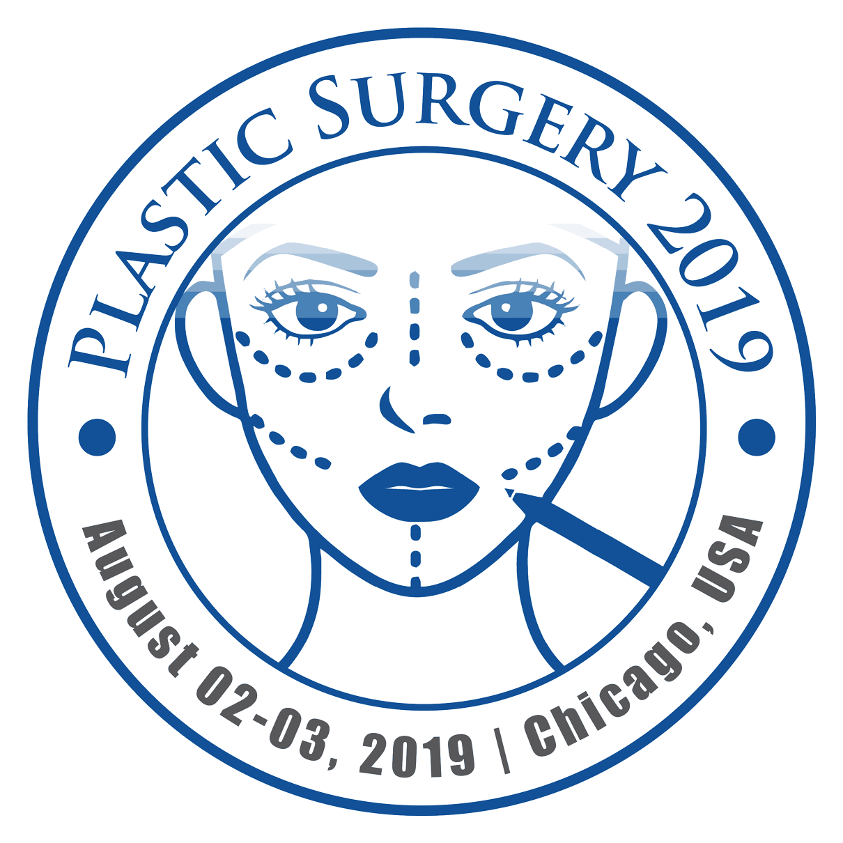 Plastic Surgery Conference in China 85