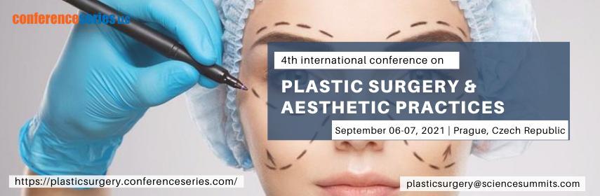 - Plastic Surgery 2021