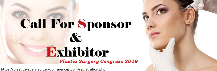 https://plasticsurgery.surgeryconferences.com/ - Plastic Surgery Congress 2019