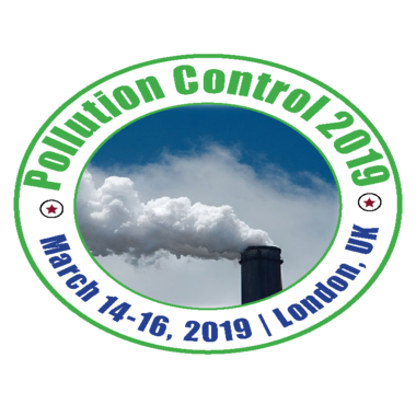 ethics of pollution control