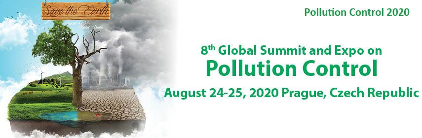 - Pollution Control-2020