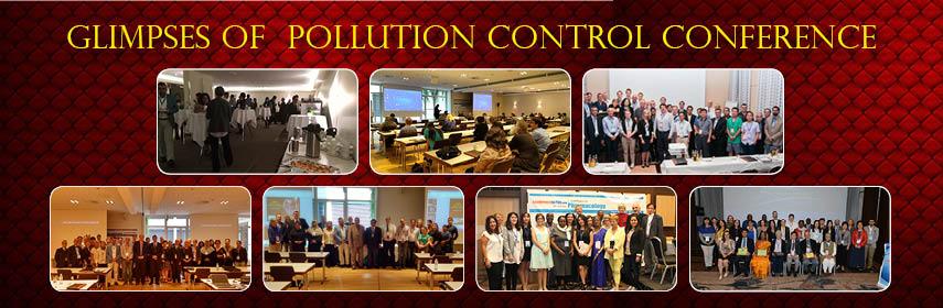 - Pollution Control 2017