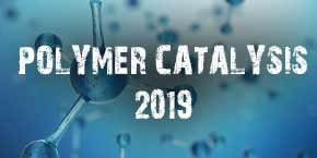 2nd International Conference on Polymerization Catalysis, Flexible Polymer and Nanotechnology , Abu Dhabi,UAE