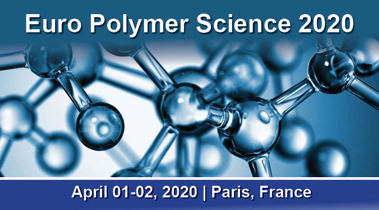 Materials Science Conferences 2020 | Nano Materials