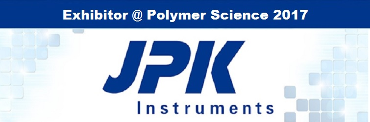 - Polymer Science 2017