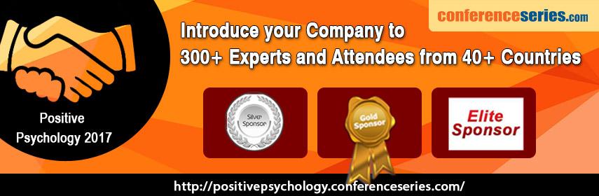 - Positive Psychology 2017