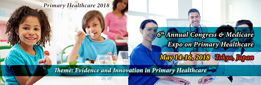 Primary Healthcare Conferences | Healthcare Meetings