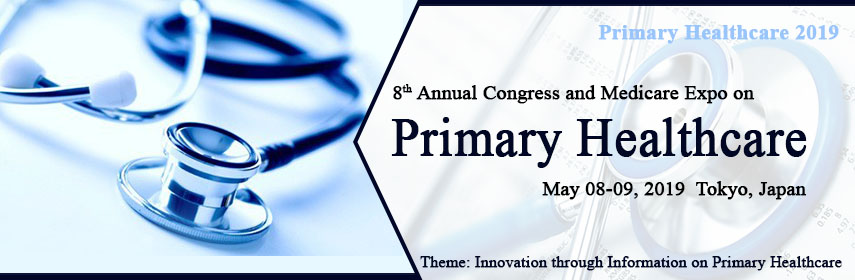 - Primary Healthcare 2019