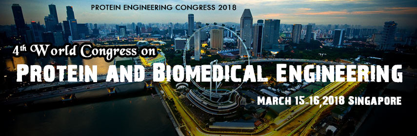 protein engineering congress 2018 - Protein Engineering Congress 2018