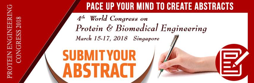 protein engineering congress 2018 - Protein Engineering Congress 2018