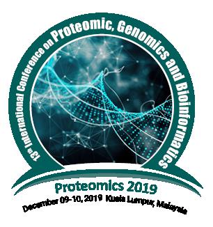 Venue Hospitality |Proteomics Conference 2019 | Genomics