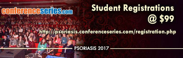 - Psoriasis 2017