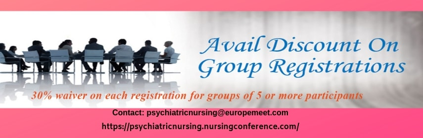 Psychiatric Nursing Conference | Psychiatric Nursing