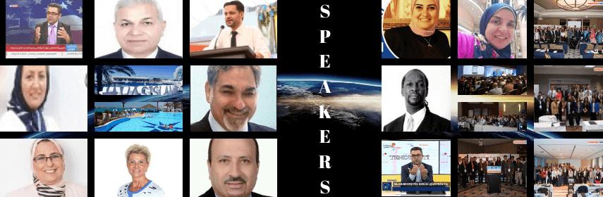 Speakers   Psychiatry Meet 2020   Dubai, United Arab Emirates - Psychiatry Meet 2020