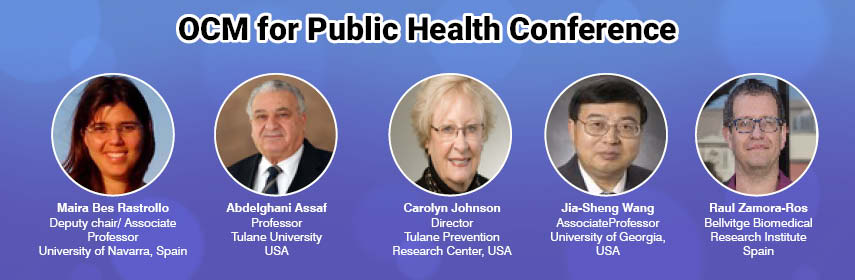 - Public Health 2020