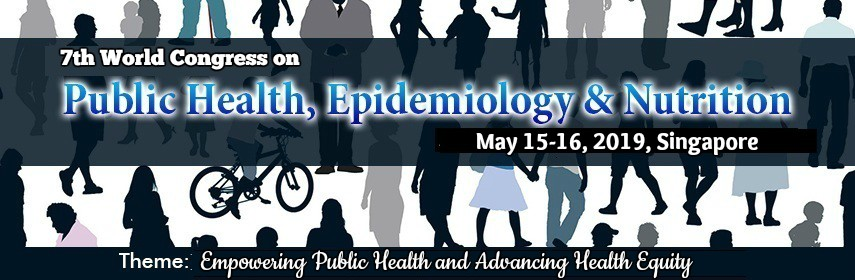 Public Health Conferences 2019 | Healthcare Conferences