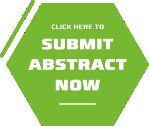Public Health Conferences 2020 | Healthcare Conferences
