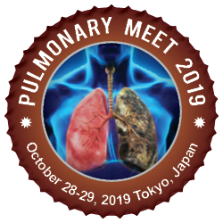 Call for Abstracts | Lung conferences | Pulmonary and