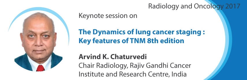 Radiology Conference| Radiology Meeting | USA | Europe | Asia