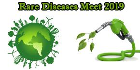 6th International Conference on Rare Diseases & Orphan Drug , Dubai,UAE
