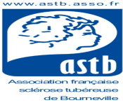 Association with
