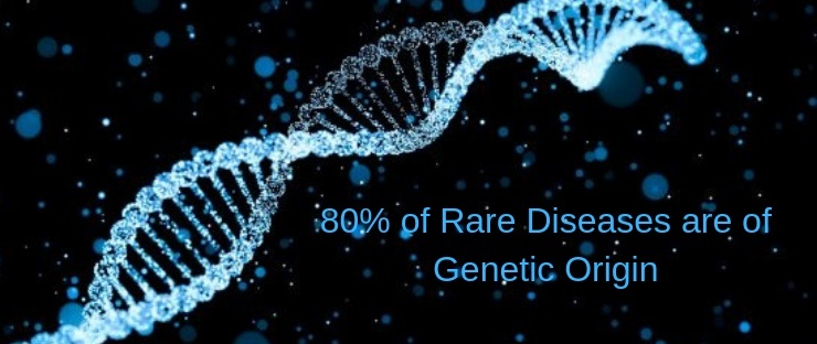 Rare Diseases Conferences | Orphan Drugs Events | Infectious