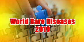2nd World Congress on Rare Diseases  , Dubai,UAE