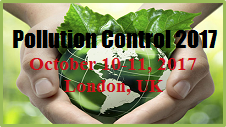 Pollution Control Conferences